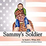 White, Sarah: Sammy's Soldier