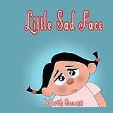 Simmons, Deborah: Little Sad Face