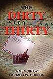 Hudson, Richard: The Dirty Thirty