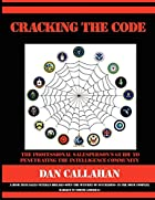 Cracking the Code: The Professional…