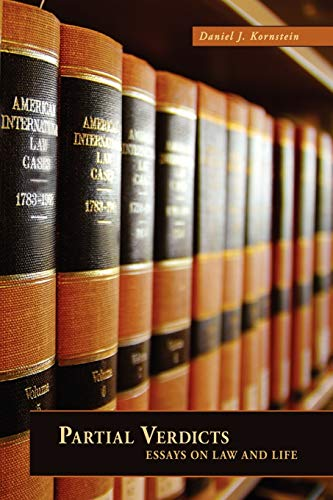 partial-verdicts-essays-on-law-and-life