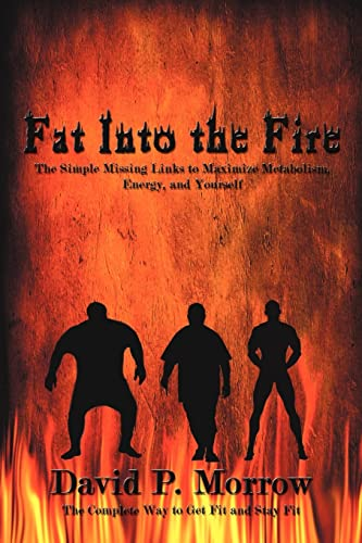 fat-into-the-fire