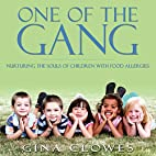 One Of The Gang: Nurturing the Souls of…