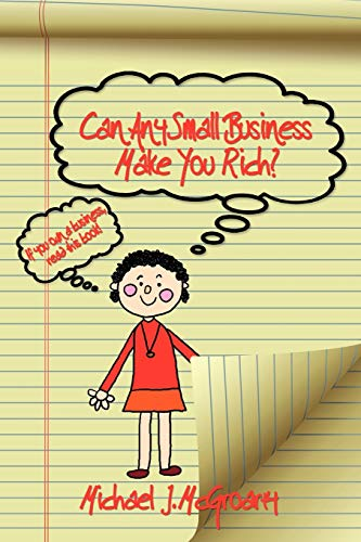 can-any-small-business-make-you-rich