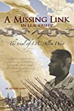 Berry, Richard: A Missing Link in Leadership: The Trial of LTC Allen West