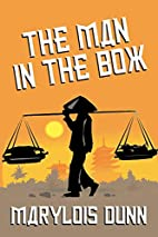The Man in the Box by Marylois Dunn
