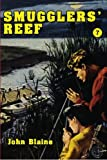 Blaine, John: Smugglers' Reef (Rick Brant Series)