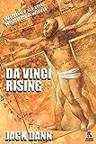 Dann, Jack: Da Vinci Rising / The Diamond Pit (Wildside Double #9)