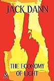Dann, Jack: The Economy of Light / Jubilee (Wildside Double #22)