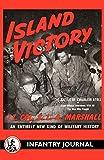Marshall, S. L. A.: Island Victory