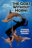 Swann, Thomas Burnett: The Goat Without Horns