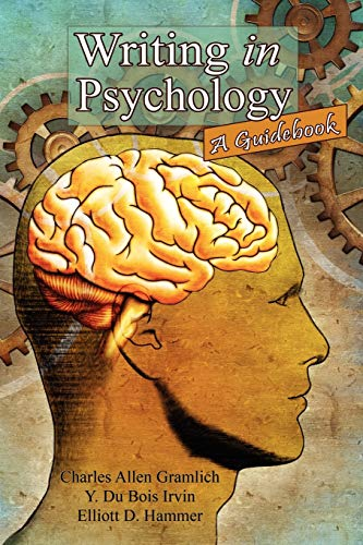 writing-in-psychology-a-guid