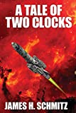 Schmitz, James H.: A Tale of Two Clocks