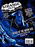 Price, Robert M.: Strange Tales #10