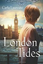 London Tides: A Novel (The MacDonald Family…