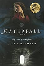 Waterfall: A Novel (River of Time Series) by…
