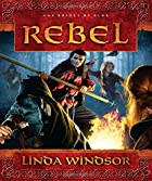 Rebel: A Novel (The Brides of Alba Series)…