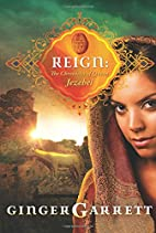 Reign: The Chronicles of Queen Jezebel (Lost…
