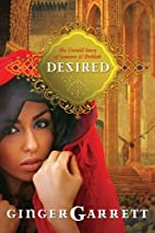 Desired: The Untold Story of Samson and…