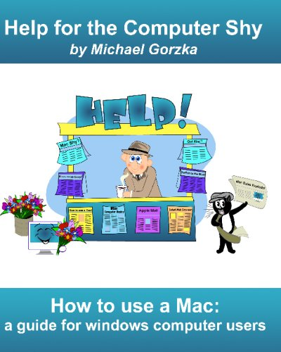 how-to-use-a-mac-a-guide-for-windows-computer-users