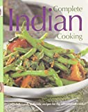Mridula Baljekar: Best Ever Indian Cookbook