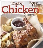 Better Homes and Gardens Best Chicken…