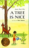 Udry, Janice May: A Tree Is Nice