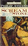 Athans, Philip: Scream of Stone: The Watercourse Trilogy Book III (Forgotten Realms)