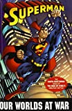 Loeb, Jeph: Superman: Our Worlds at War