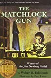 Edmonds, Walter D.: The Matchlock Gun