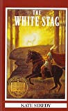 Seredy, Kate: The White Stag