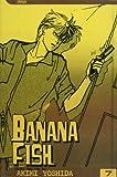 Yoshida, Akimi: Banana Fish 7