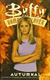 Boal, Chris: Buffy the Vampire Slayer: Autumnal