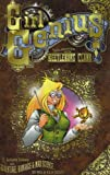 Foglio, Phil: Girl Genius: Agatha Heterodyne and the Beetleburg Clank (Girl Genius (Graphic Novels))
