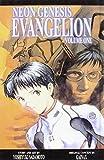 Sadamoto, Yoshiyuki: Neon Genesis Evangelion