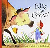 Root, Phyllis: Kiss the Cow