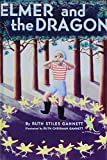 Gannett, Ruth Stiles: Elmer and the Dragon (My Father's Dragon)