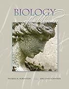 Biology of Women by Theresa Hornstein
