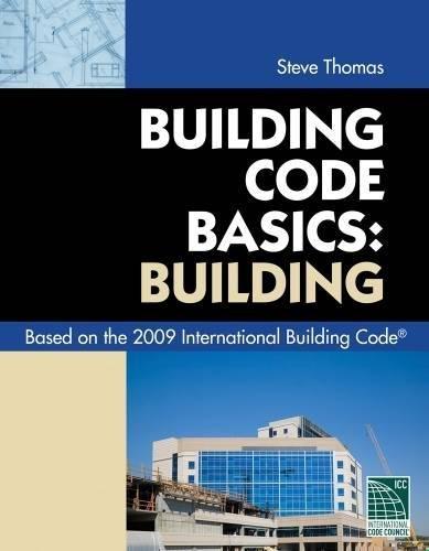 code-basics-series-2009-international-building-code-building-code-basics-building