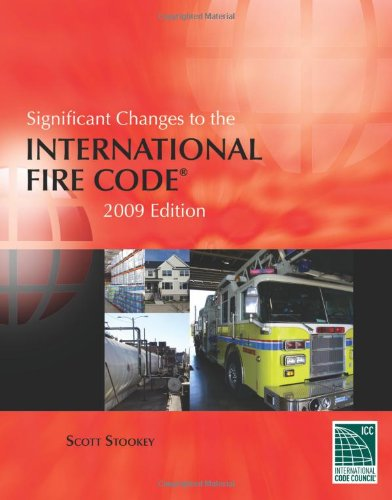 significant-changes-to-the-international-fire-code-2009-edition