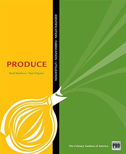 kitchen-pro-series-guide-to-produce-identification-fabrication-and-utilization