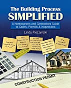 The Building Process Simplified: A…