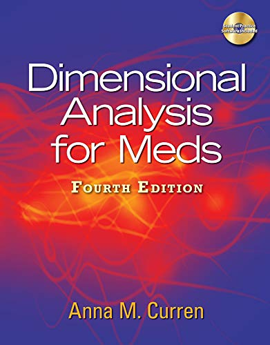 dimensional-analysis-for-meds-4th-edition
