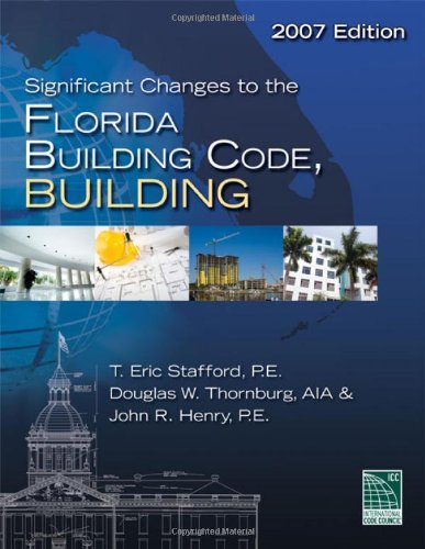 significant-changes-to-the-florida-building-code-building-2007-edition-international-code-council-series