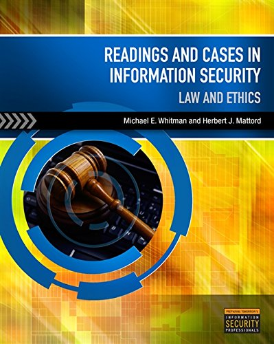 readings-cases-in-information-security-law-ethics