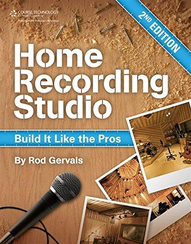 home-recording-studio-build-it-like-the-pros