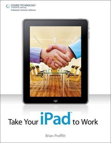 take-your-ipad-to-work