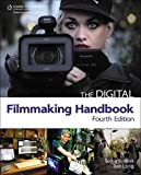 Schenk, Sonja: The Digital Filmmaking Handbook