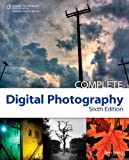 LONG: Complete Digital Photography