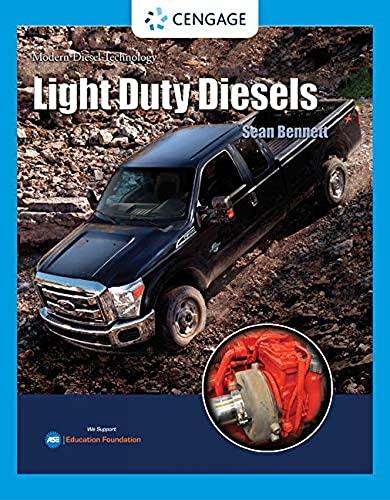 modern-diesel-technology-light-duty-diesels